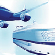 A Class Drivers Airport & Cruise Transfer Private Hire Specialists