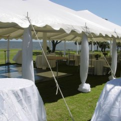 Chair Covers And Linens Indianapolis Small Chairs For Bedroom White Pintuck Tent1 1024x768 Jpg