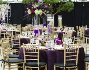 rent chair covers for wedding the most comfortable office rental chairs and a classic party