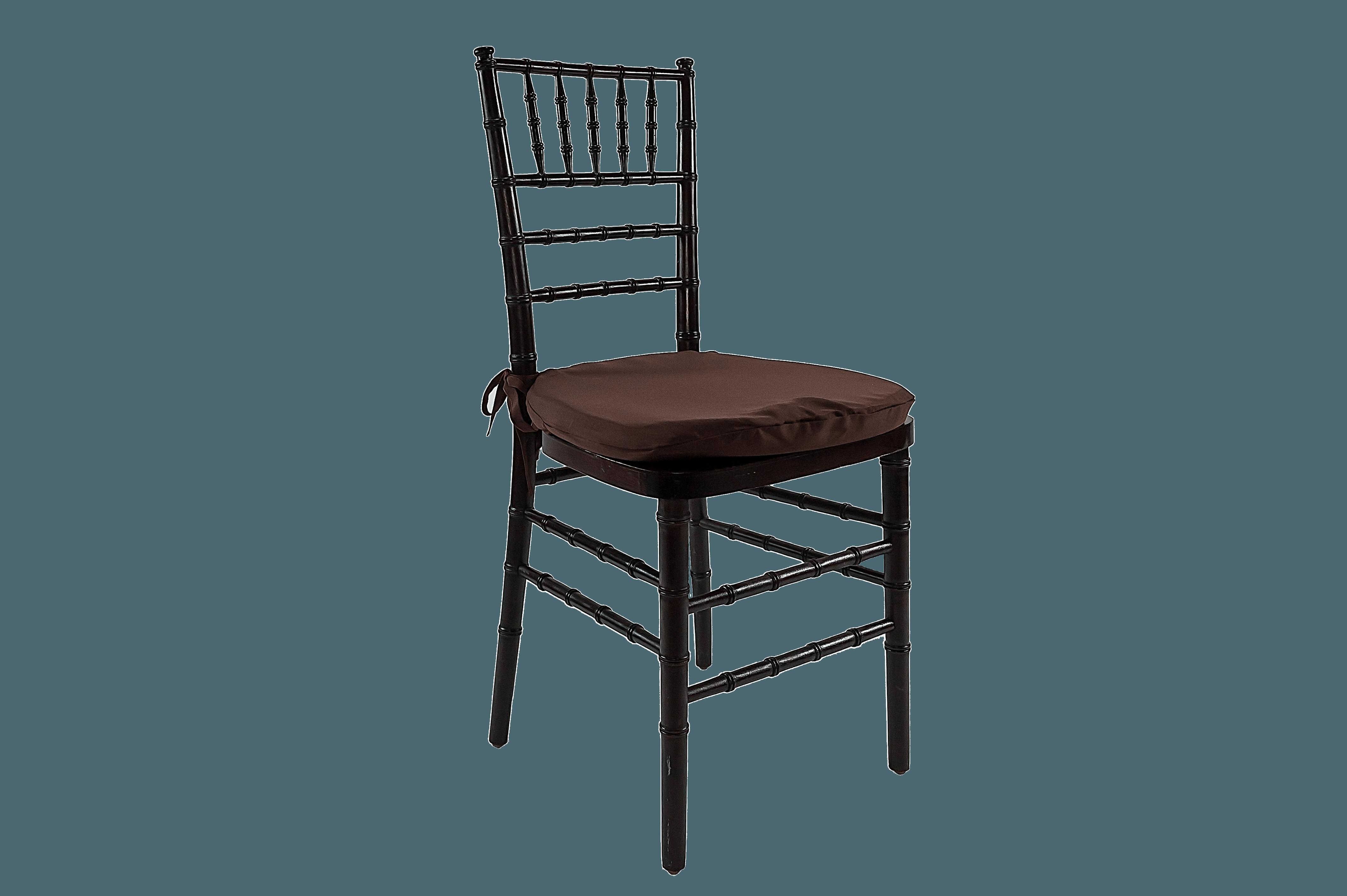 chiavari chairs china swivel chair no wheels mahogany a classic party rental