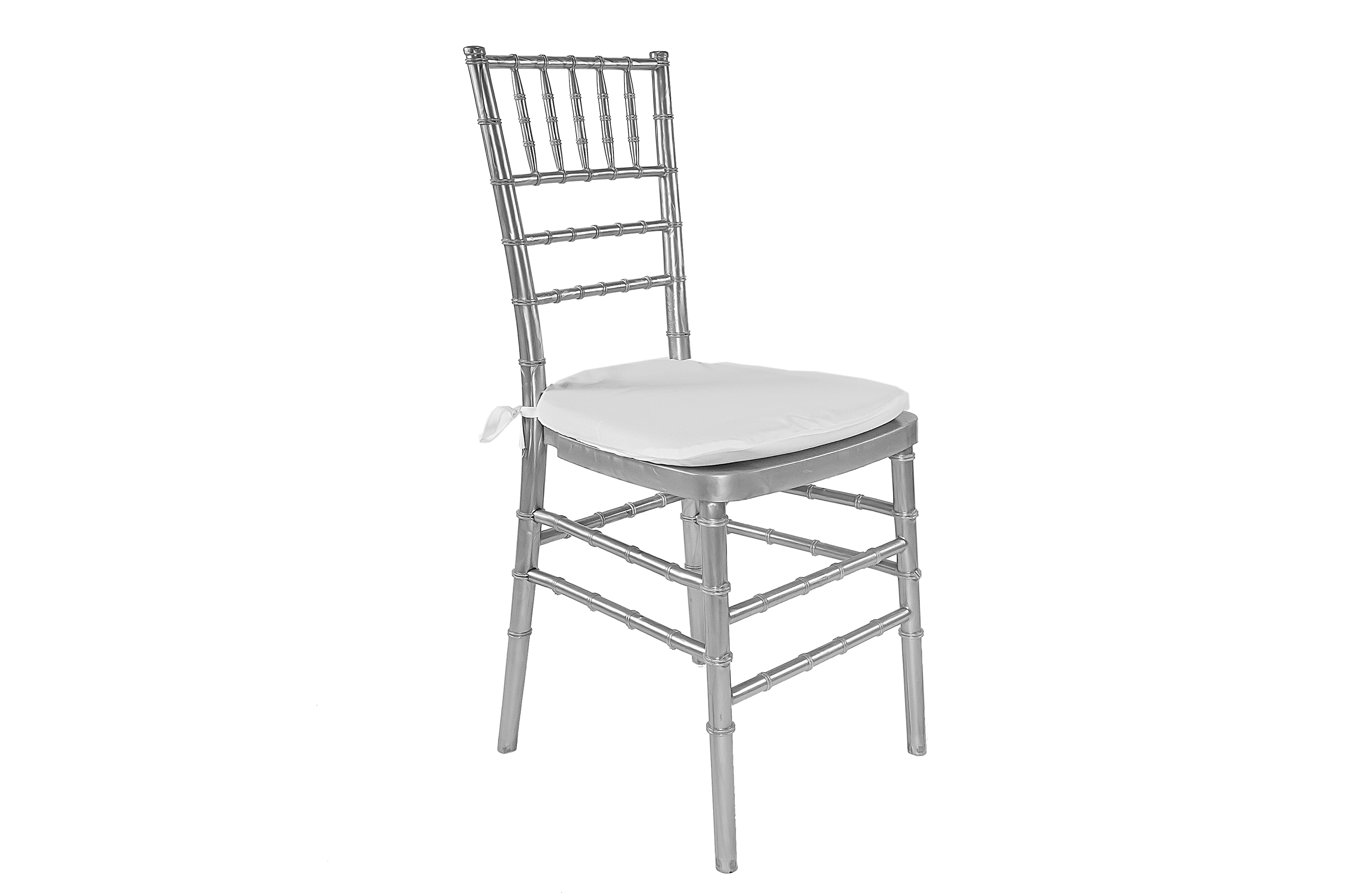chair covers and linens indianapolis swing wood silver chiavari a classic party rental