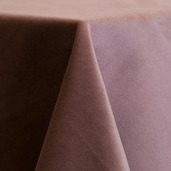 Chair Covers And Linens Indianapolis Vitra Office Price Rose Velvet Linen Collection A Classic Party Rental