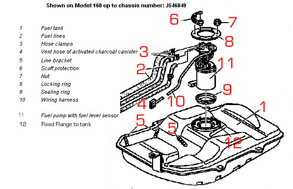 2004 Sprinter Wiring Diagram 2004 Sprinter Dimensions