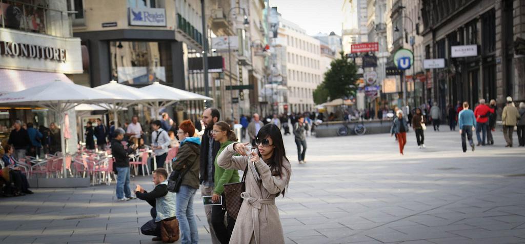 Wien 2012-38