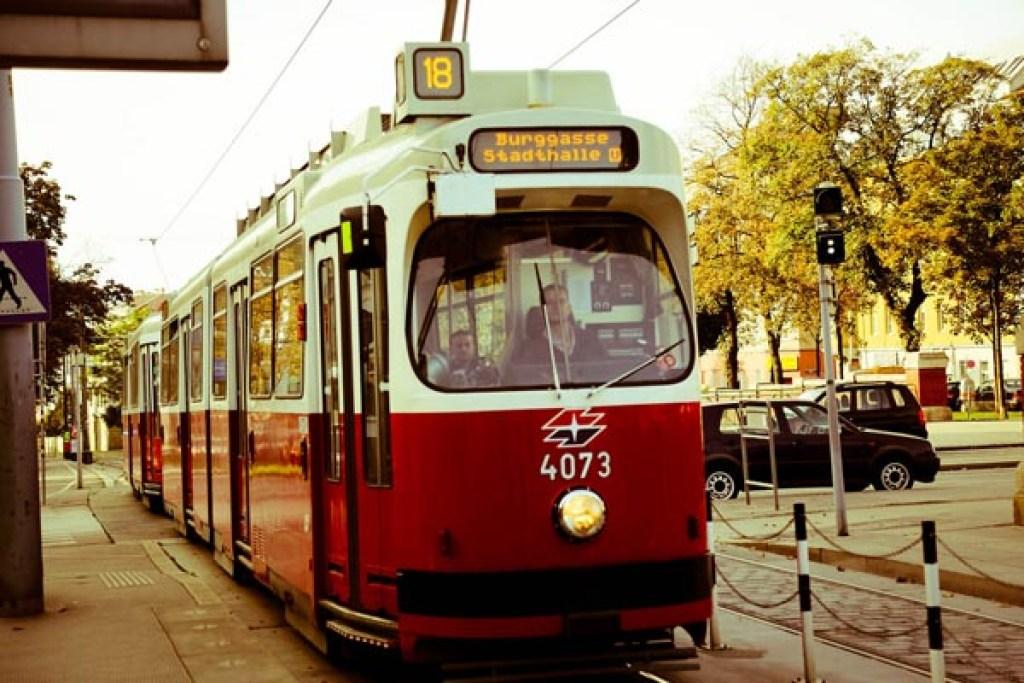 Wien 2012-30