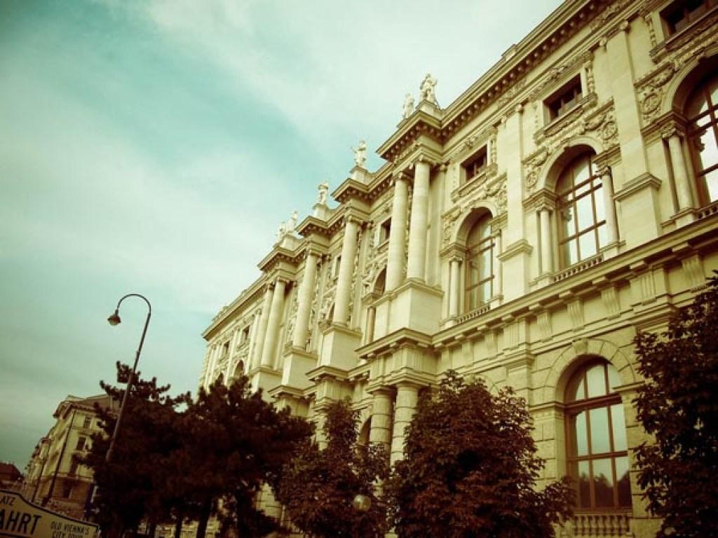 Wien 2012-208