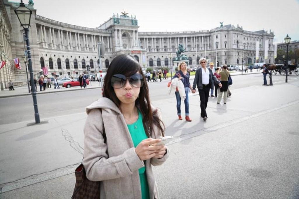 Wien 2012-157