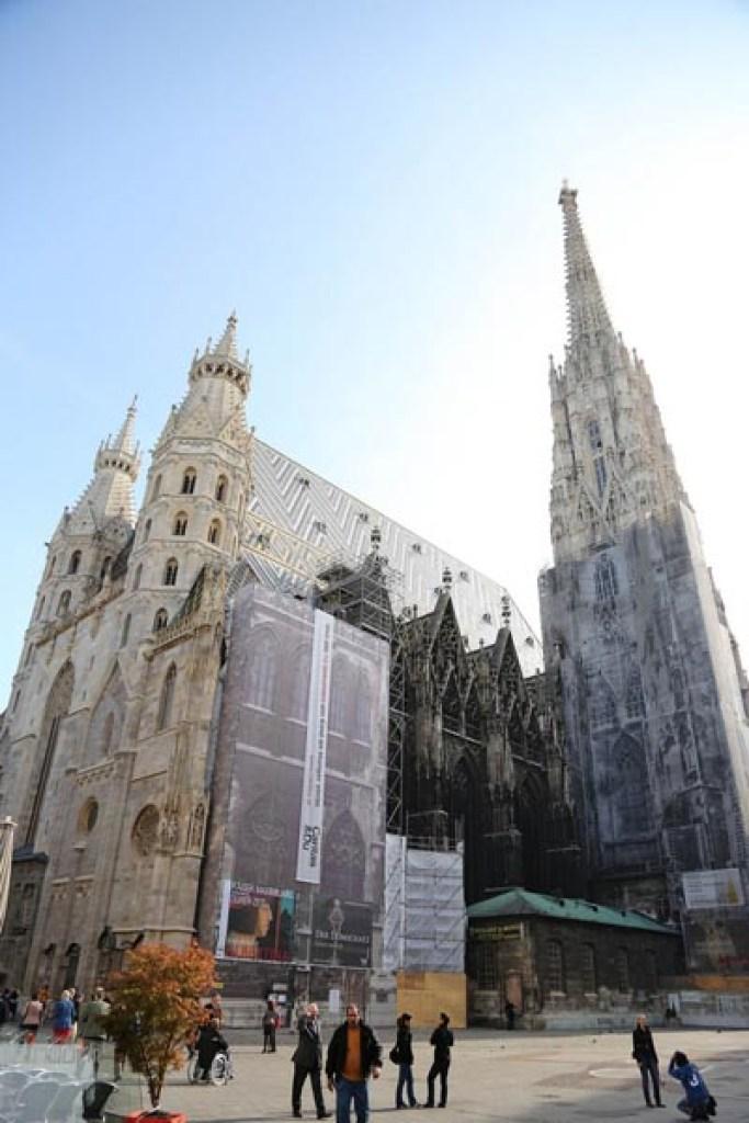 Wien 2012-36
