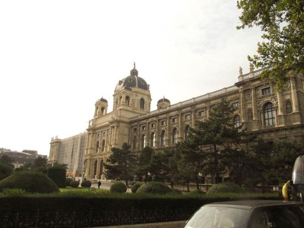 Wien 2012-212