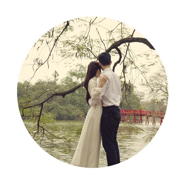 Hà Nội in us…
