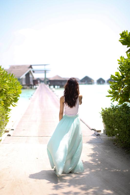 Maldives-114