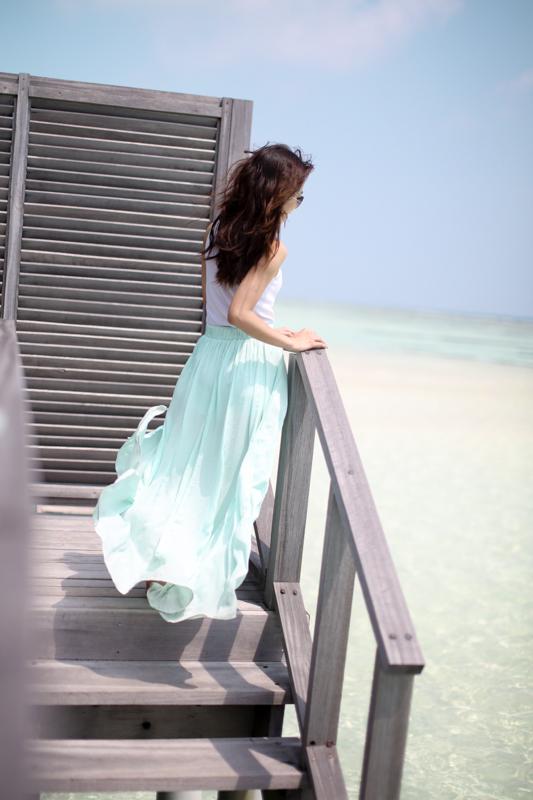 Maldives-119