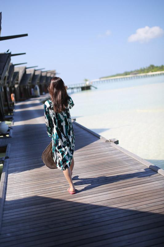 Maldives-37