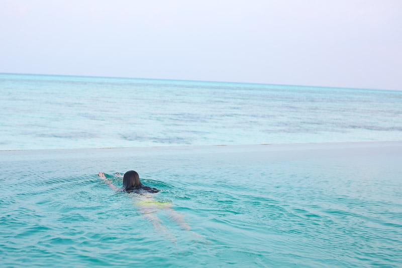 Maldives-72