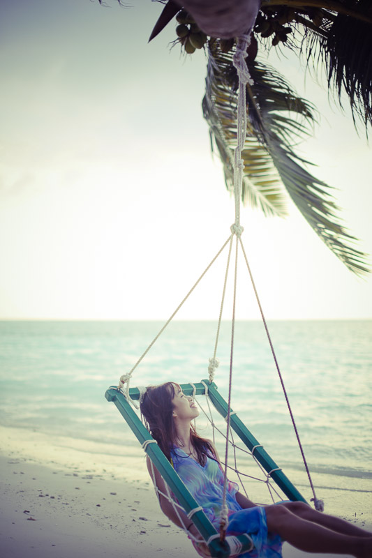 Maldives-86