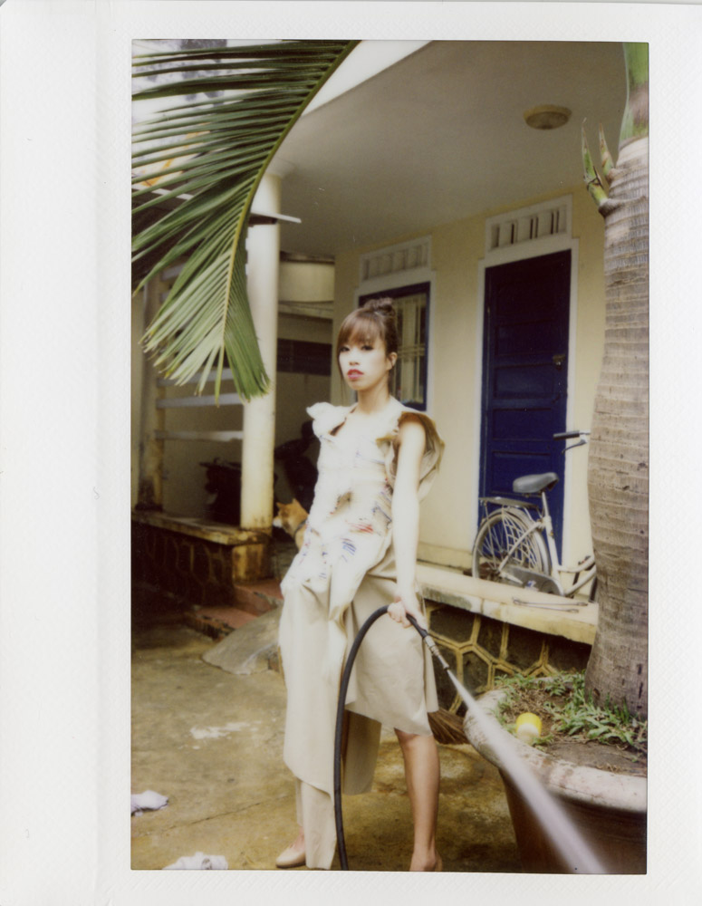 Polaroids_smallersize-11