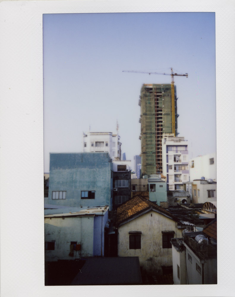 Polaroids_smallersize-2
