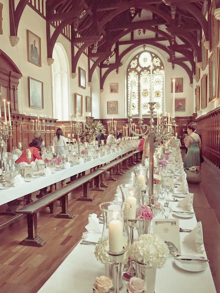 Weekend in Oxford-21