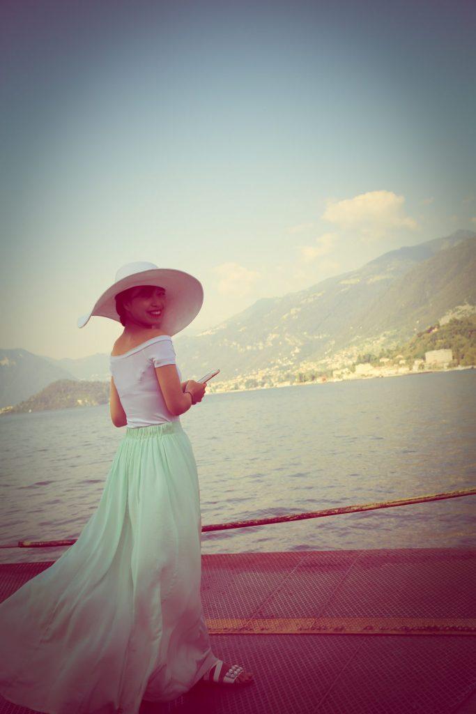 Milan Lake Como Edited-54