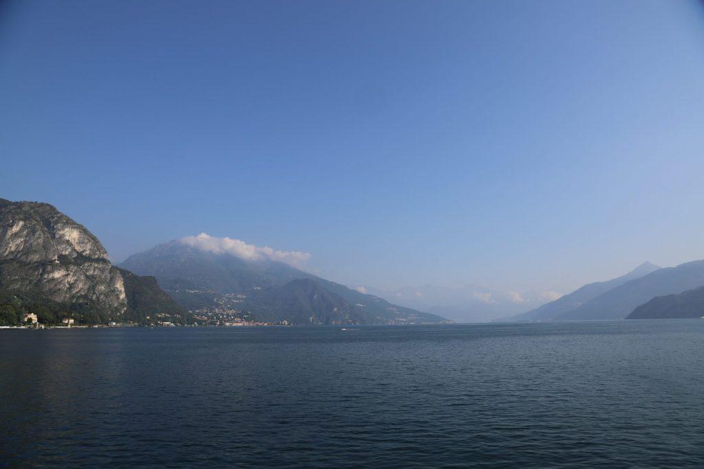 Milan Lake Como Edited-55