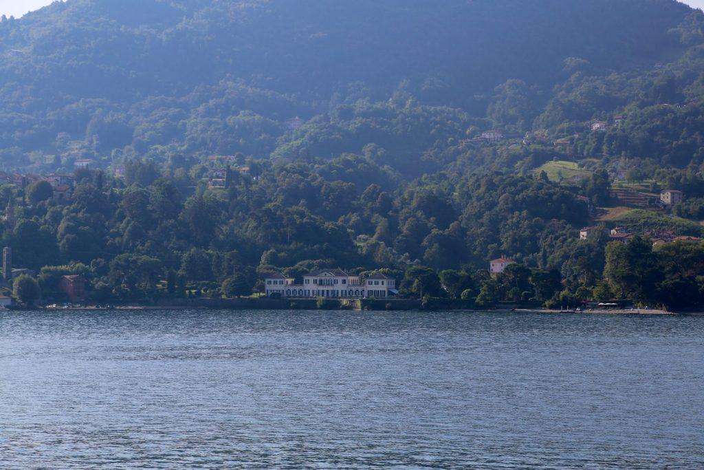 Milan Lake Como Edited-56