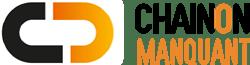 logo-chainon-manquant