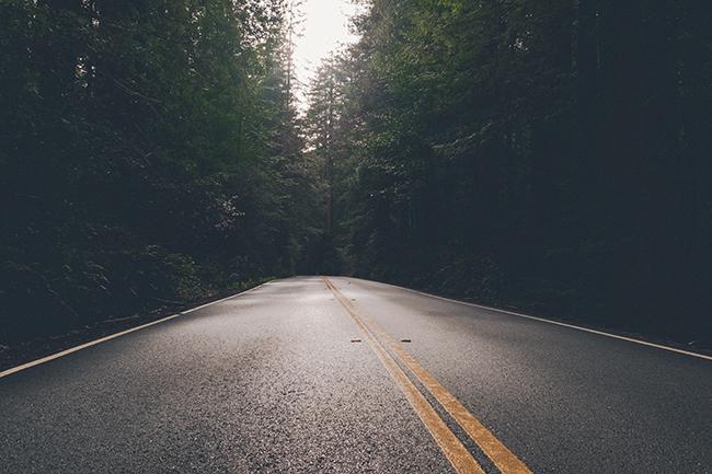 Becoming Minimalist – Selling a Car on Craigslist