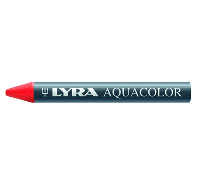 Woocommerce product - Water soluble crayons