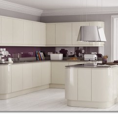 Cleaning Kitchen Cabinets Island Lighting How To Clean Grimy Upper Valley Home Service