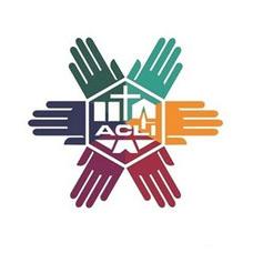 logo_SCU_acli