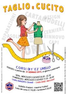 Corso_Cucito_GENNAIO_2015 copia