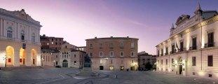 Centro Storico di Cosenza (CS)