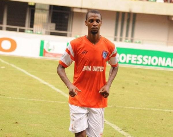 Top stars on parade as NPFL action returns to Old Uyo Stadium