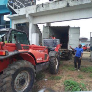 Enyimba Stadium2