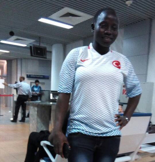 World Judo Championship: Nigeria Judoka off to Hungary for Games