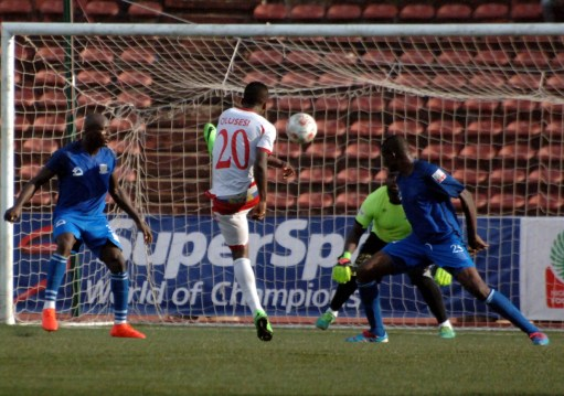 NPFL Match Day 35 Preview: The Stats and Team News