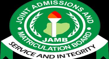 JAMB sponsors football tournament in Ilorin