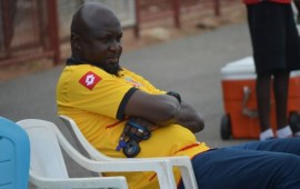 Boboye has proven us wrong, deserves a bigger job