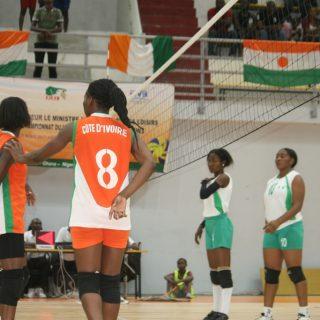 Nigeria vs Ivory Coast3