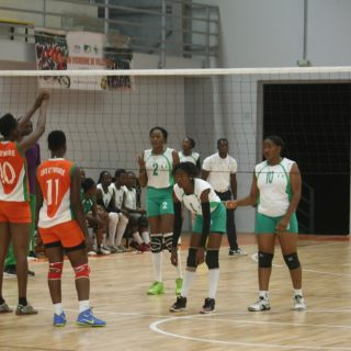 Nigeria vs Ivory Coast4