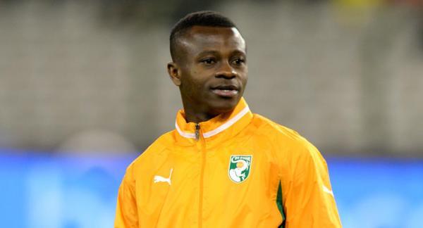 How sound is Ivorian Seri Jean Michael after Barcelona heartbreak?