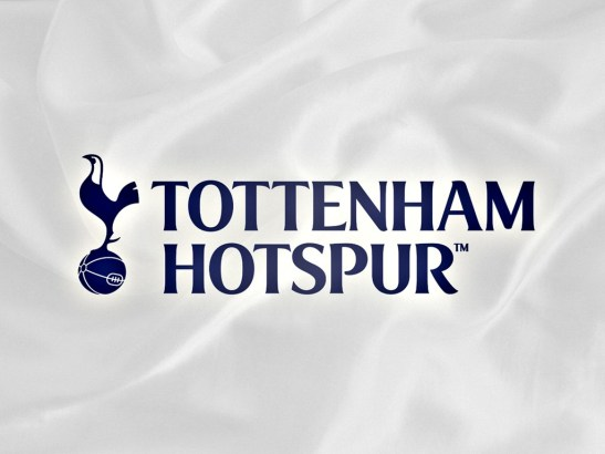 Tottenham Hotspur Needs Mahrez