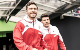 Bundesliga: Match Day Two Preview