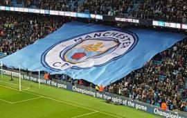 English Premier League: Week three preview