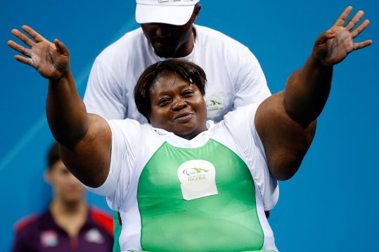 Nigeria sets to host International Para Powerlifting workshop