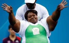 Nigeria sets to host International Para Powerlifting workshop