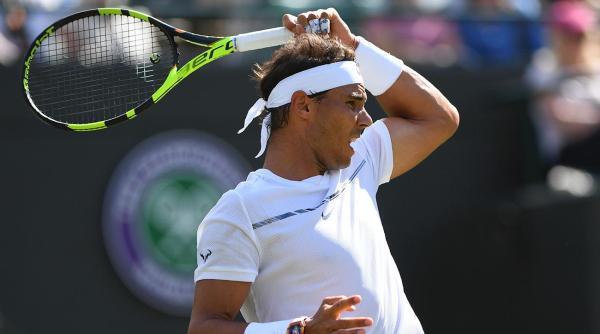 US Open: Japanese Teenager Osaka stuns Kerber, as Nadal recovers from shaky start