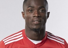 WCQ Showdown: Eric Bailly, others to miss Ivory Coast-Morocco cracker