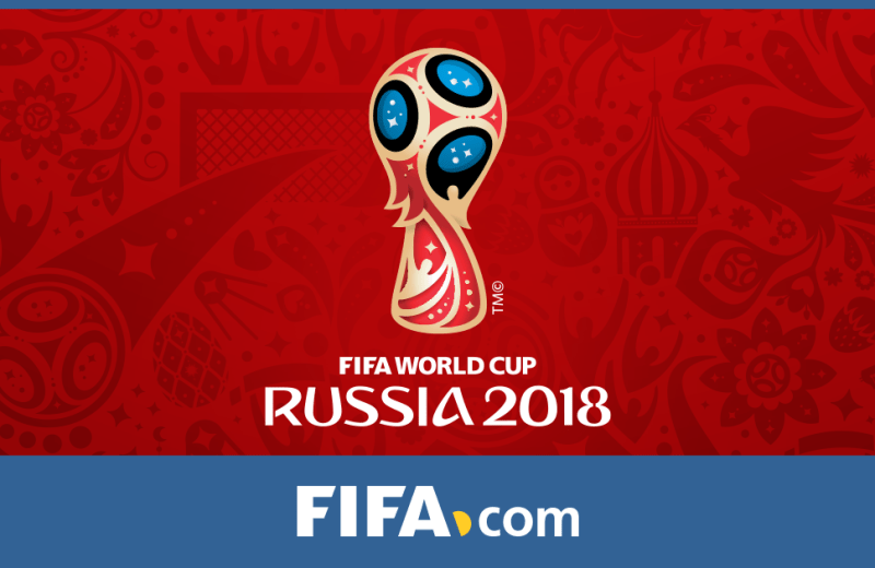 2018 FIFA WCQ: former champions Italy lead a field of hopefuls