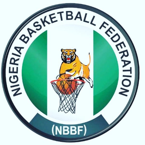NBBF lifts ban on 3 Lagos based clubs